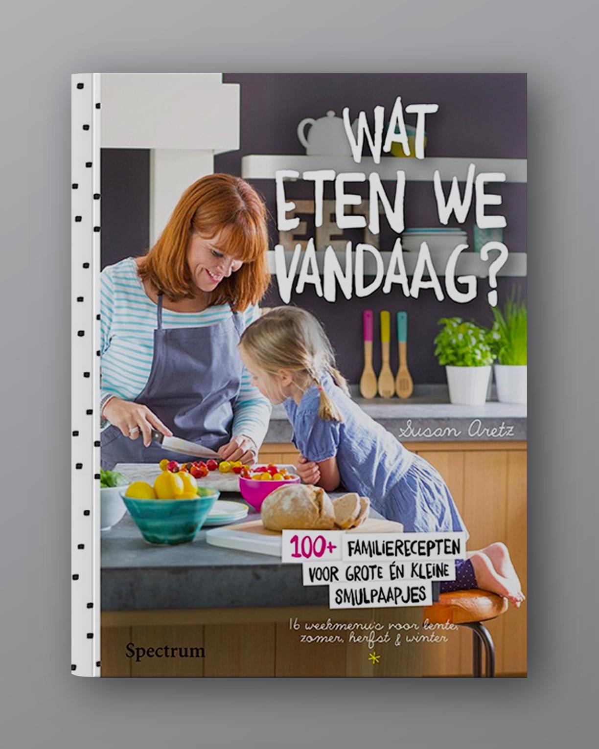 Susan-Aretz-WatEtenWeVandaag