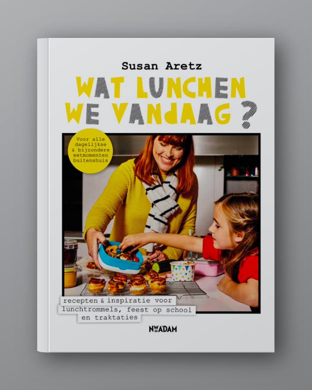 Susan-Aretz-WatLunchenWeVandaag