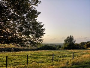 Limburg_vakantieineigenland